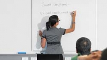 educator as mediator A mediator's annual median salary is about $57,180, but is it worth all the education and training requirements see real job duties and get the.
